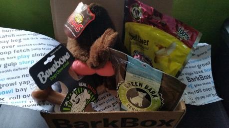 BarkBox_2014-6