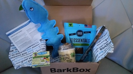 BarkBox_2014-7
