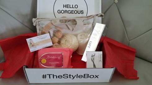 StyleBox_2014-5
