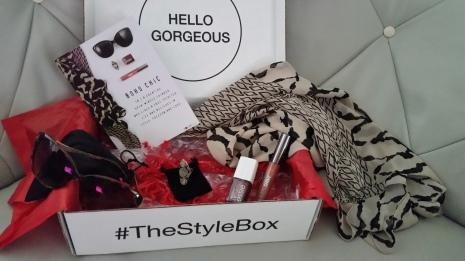 StyleBox_2014-6