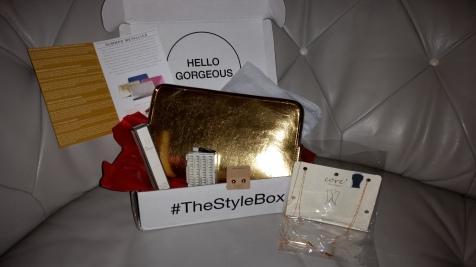StyleBox_2014-7